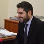 Ο βουλευτής του ΣΥΡΙΖΑ κ. Ι. Σαρακιώτης ρωτάει για τη βεβαίωση υπέρογκων προστίμων για τη μη καταβολή τελών διοδίων