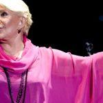 Μαρινέλλα: Ξεβρακωμένες γκόμενες κάνουν καριέρα με στρινγκ και playback