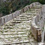 Πέντε πανέμορφα πέτρινα γεφύρια της Ηπείρου