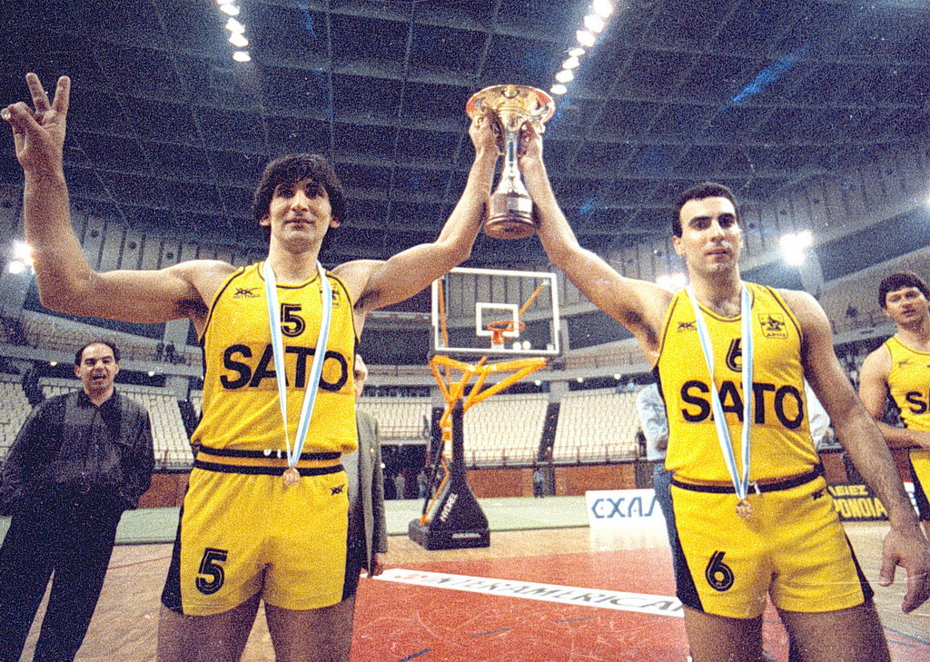 TELIKOS_1987_SEF_ARIS-PANELLINIOS_GALIS-GIANNAKIS_KYPELLO