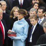 Τα «3Α» της εποχής Τραμπ: Άγνωστο, αγωνία και αβεβαιότητα