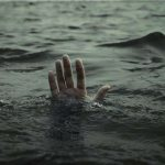 … είπες ότι το ποτάμι δεν γυρίζει πίσω – και μας καταράστηκες