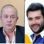 Δήμος Μακρακώμης: Προσχηματική χαρακτήρισε ο Νίκος Τζιβελέκας τη διάθεση για παραίτηση του Κώστα Μέρρα από τη θέση του Προέδρου του ΔΣ.