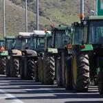 Ετοιμάζουν κινητοποιήσεις οι αγρότες