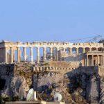 Οι αρχαιολόγοι καταγγέλουν: Ούτε χαρτί τουαλέτας στα μνημεία της χώρας