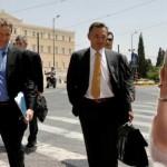 Παράνομη η μείωση μισθών στους νέους που επέβαλλε η τρόικα στην Ελλάδα!