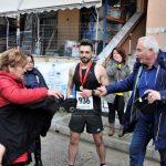 Επιτυχημένος και ο 3ος Ημιμαραθώνιος «Θανάσης Ακρίδας» στη Σπερχειάδα (Φωτογραφίες απο fonografos.net)