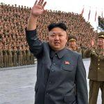 Έτοιμοι για όλα οι Βορειοκορεάτες – 3,5 εκατ. πολίτες ζήτησαν να καταταγούν για να πολεμήσουν τις ΗΠΑ!