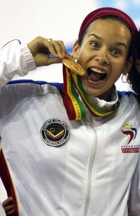 alejandra2