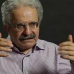 Μίμης Ανδρουλάκης: «Δεν θα ψηφίσω τα 67 χρόνια ως όριο συνταξιοδότησης»