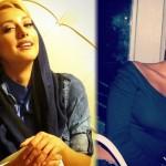 Ιρανή καλλονή: Aνέβασα φωτό χωρίς μαντίλα & με ανάγκασαν να φύγω απ'τη χώρα