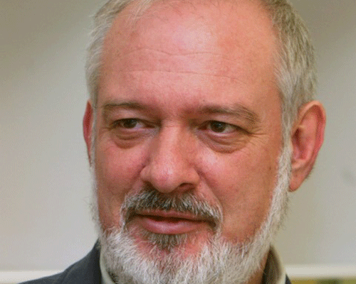 Ο «άλλος» ανασχηματισμός…  με τον Αλέκο Κρητικό Πρόεδρο της επιτροπής Σχεδιασμού Πολιτικής του ΕΣΠΑ…   άρθρο του Αντώνη Παπαγιαννίδη στη Ναυτεμπορική