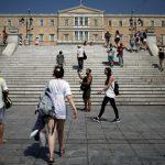 Η ελληνική τραγωδία: Πώς η μερική απασχόληση σαρώνει την αγορά