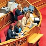 Το «πριγκιπάτο» του κοινοβουλίου