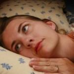 Άγχος, στρες, αϋπνία, νεύρα