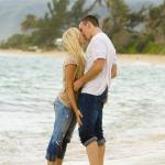 Μάθε τι είδους εραστής ή ερωμένη είσαι σύμφωνα με το ζώδιό σου