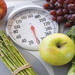 Φρούτα: Δες ποια είναι τα καλύτερα για να χάσεις βάρος