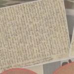 Στο σφυρί οι επιστολές Κολοκοτρώνη και Καραϊσκάκη