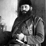 70 χρόνια από το θάνατο του Αρη Βελουχιώτη – Αφιέρωμα στον πρωτοκαπετάνιο του ΕΛΑΣ