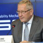 Ρέγκλινγκ: Το 2015 οι χειρισμοί της Αθήνας κόστισαν 86 έως 200 δισ. ευρώ
