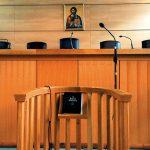 Δήμος Μακρακώμης: Στα δικαστήρια η Δημοτική Αρχή… πριν την παραγραφή… άρθρο του fonografos.net