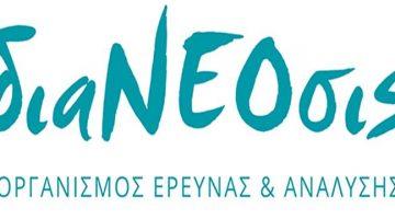 Το Φορολογικό Πρόβλημα Της Ελλάδας