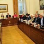 Άνω – κάτω έγιναν Βενιζέλος και Κωνσταντοπούλου στην Επιτροπή