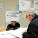 90.000 Συνταξιούχοι και πλέον δεν πήγαν να απογραφούν