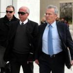 Πεπόνης: Ζητά την αυθεντική λίστα Λαγκάρντ απευθείας από τη Γαλλία