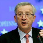 Ζ.Κ. Γιούνκερ: «Θα συνεργαστώ με την Αυστρία όπως έκανα και με τον ακροδεξιό εταίρο του Αλ. Τσίπρα»