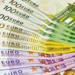 Ευρωπαϊκά κονδύλια: Αριθμοί και «αριθμοί» … γράφει ο Αλέκος Κρητικός