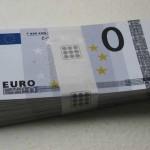 Η Ελλάδα θα πάρει σίγουρα την επόμενη δόση
