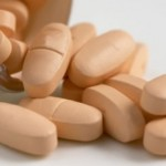 Έρχεται νέο «ψαλίδι» στα φάρμακα! Μέτρα για τον περιορισμό της δαπάνης