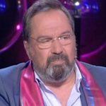 Πρόεδρος Βουλής: «Αϊ στο διάολο»… άρθρο του Σταμάτη Φασουλή