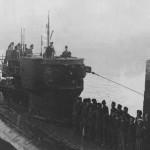 Μηχανή του Χρόνου: Το αόρατο φονικό όπλο των Γερμανών