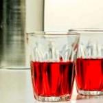 Μηχανή του Χρόνου: 'Γιάννης κερνά και Γιάννης πίνει'. Πώς βγήκε η φράση
