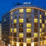 Aλλαγή σελίδας (και) για το 4άστερο Μeliá Athens στη Χαλκοκονδύλη – Αποχωρεί η ισπανική Meliá