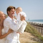 ΦΘΙΩΤΙΔΑ: Τέλος σε ταυτόχρονους γάμους και βαφτίσεις