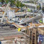 Κατέρρευσε οδογέφυρα έξω από τη Γένοβα-Φόβοι για δεκάδες νεκρούς