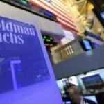 Goldman Sachs: Η Ελλάδα χρειάζεται νέο «κούρεμα»