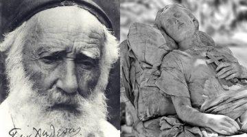 Ο Γιανούλης Χαλεπάς πέρα από την «Κοιμωμένη»