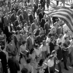 12 Οκτωβρίου 1944: Η ιστορική απελευθέρωση της Αθήνας