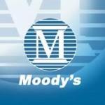 Moody's: Υποθάθμισε σε «σκουπίδι» την τρίτη μεγαλύτερη τράπεζα της Ιταλίας