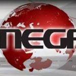 Κλείνει το Mega: Οριστικό «μαύρο» και με τη βούλα του ΣτΕ