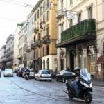 Φορολογική ελάφρυνση για τα χαμηλά εισοδήματα στην Ιταλία