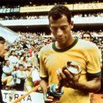 Θρήνος στη Βραζιλία! Πέθανε Κάρλος Αλμπέρτο Τόρες