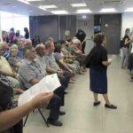 3,8 εκατ. Έλληνες χρωστούν στην Εφορία – 1.000 κατασχέσεις την ημέρα