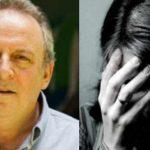 To κείμενο του Καμπουράκη για την παρέα της κόρης του που συγκλονίζει… άρθρο του Δημ. Καμπουράκη