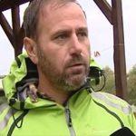 Μακρακώμη: Πλημμύρισε σπίτι, ποιον κατηγορεί ο ιδιοκτήτης.(video)