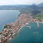 Ερμιόνη, το «Μονακό της Ελλάδας» που αγαπούν οι διάσημοι [Φωτο – βίντεο]